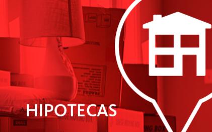 Web dedicada a la hipoteca for Hipoteca fija santander